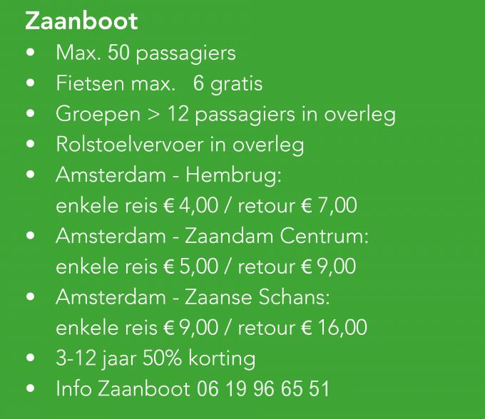 2017-zaanboot-768x800-1
