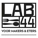 Lab 44