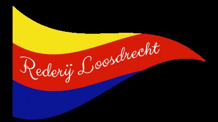 Rederij Loosdrecht  Rondvaarten over de Vecht en de Loosdrechtse Plassen.