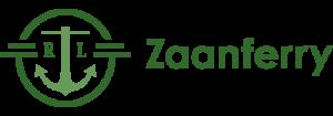 Zaanferry